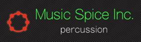 ミュージックスパイス
